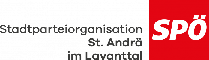 LogoStAndrä_transparent_grau